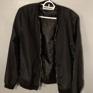 Jackets & Blazers - ❄️ Bomber Jacket❄️